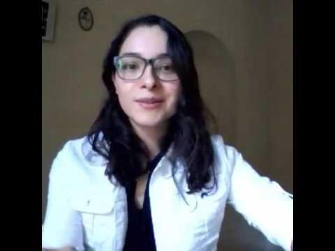Resultado de imagen de Blanquita Silva ex lesbiana