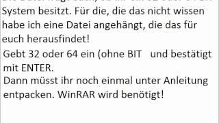 Tutorial Cracked Server Mit Canary Erstellen Und Starten Deutsch - Minecraft server erstellen anleitung