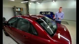 Автомобили с пробегом от официальных дилеров Volkswagen Медведь в Красноярске