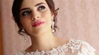 Свадьба Ншан и Агавни!  v3