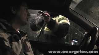Gambar cover Орловские ГАИшники хамят и нарушают законы