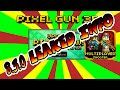 Pixel Gun 3D: 8.3.0 LEAKED INFO!!!!!!!!!!!!!