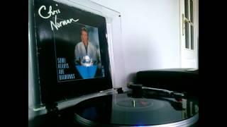 Chris Norman - Some Hearts Are Diamonds (Maxi Version 5:39) Vinyl