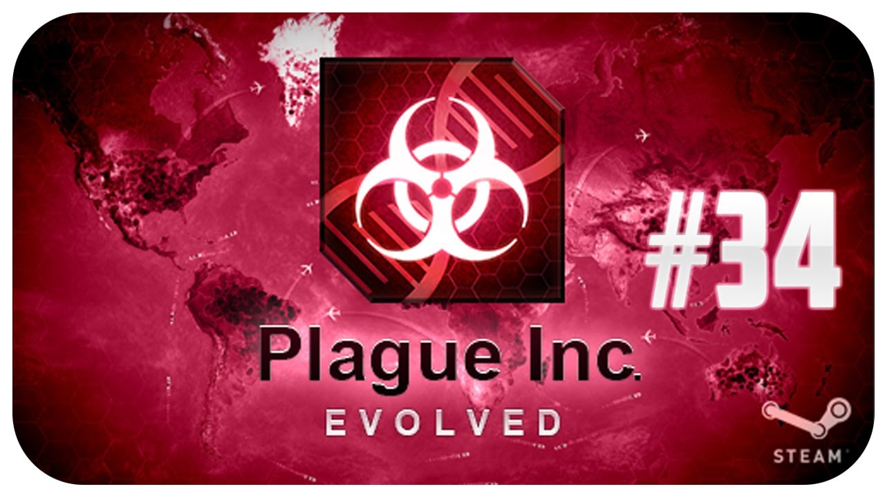 Plague Inc Biowaffe Brutal