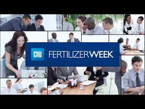 Fertilizer Week
