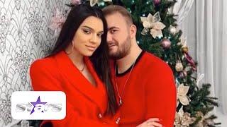 """Fiica lui Adrian Minune, totul despre nunta cu Bogdan si botezul baietelului """"Nu am fo ..."""