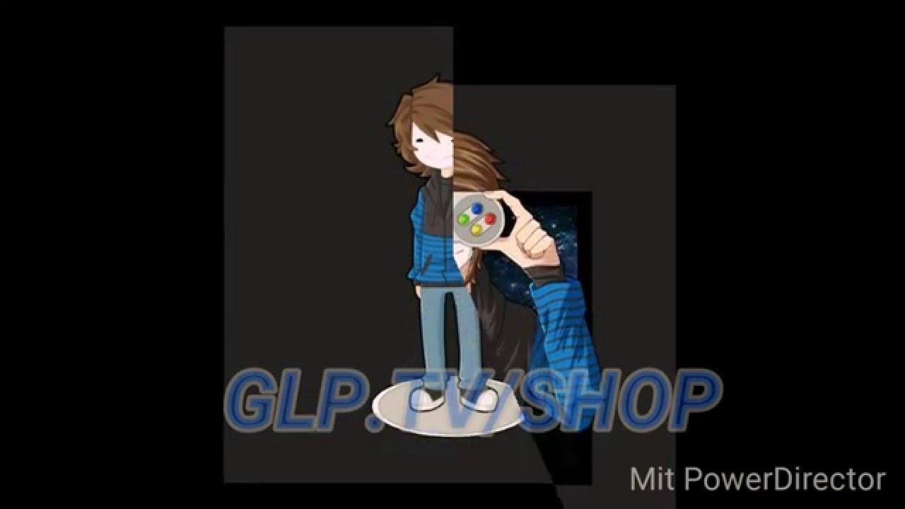 glp. tv/shop