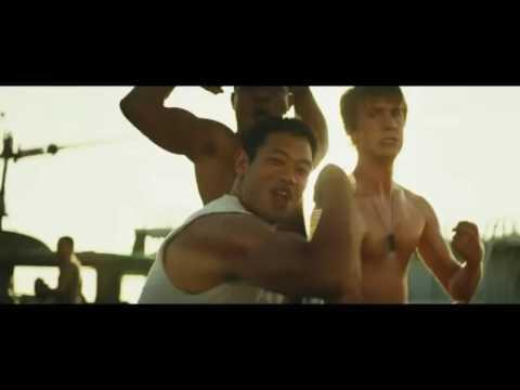 Конг:Остров черепа - Русский Трейлер (2017)