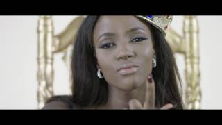 Zainab Sheriff  Mamie Na Power Official Video