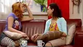 Zelta Zivtina 85. epizode - Ka Janai randina izgaja