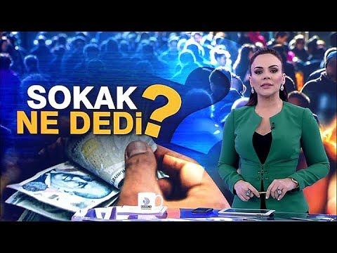 2019 Yılında Asgari ücret Ne Kadar Oldu?