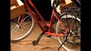 Utility Bike 4 U