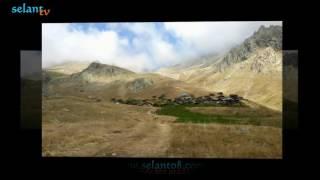 #Yusufeli Tekkale Köyü#