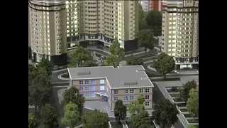 Военная ипотека. Учебно-методический фильм(, 2015-06-22T07:43:06.000Z)