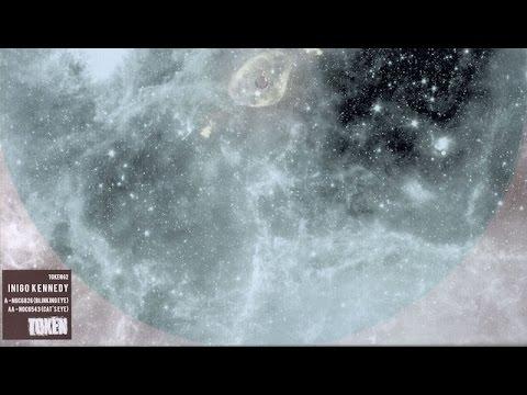 Inigo Kennedy  - NGC6543 (Cat's Eye)[TOKEN62]