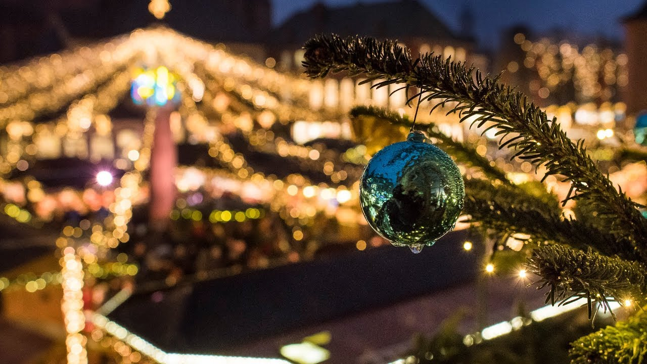 Weihnachtsmarkt Mainz.Der Historische Weihnachtsmarkt In Mainz Die Märkte Der Mainzer Winterzeit 1440p