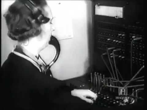 Dutch Schultz english documentary part 2