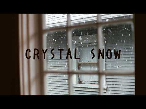 Crystal Snow - BTS [แปล/thaisub]