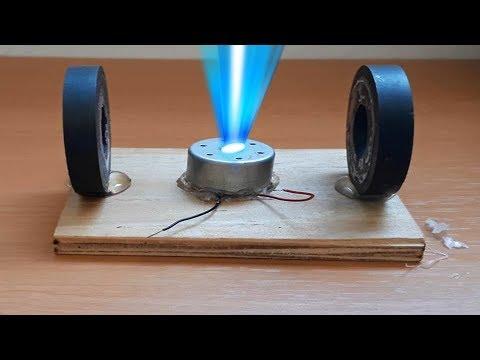 9c7d6133ae9 Hacer energía libre con motor magnetico