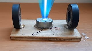 Hacer energía libre con motor magnetico | ¿Verdadero o falso?