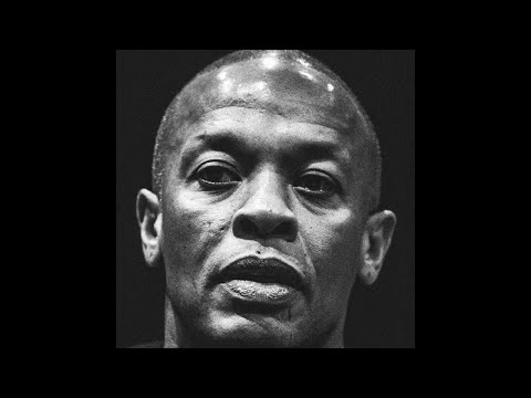 Dr Dre Type Beat 2017