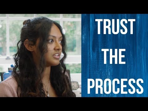 how-to-'trust-the-process'?-|-anvita-dixit-|-yoga-with-anvita