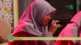 Irsyadul Qur'an (Best Aransement) - FesBan YPP Hudatul Muna Dua Ponorogo