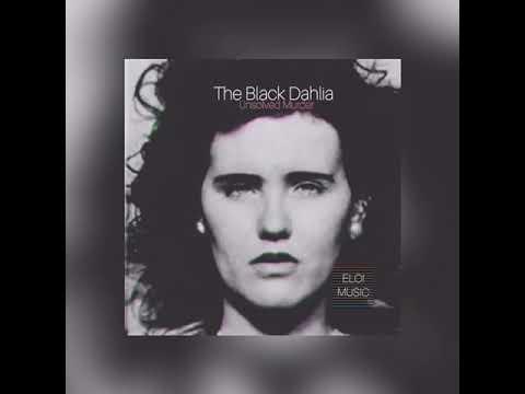 Elizabeth Short Podcast - Root of Evil: The True Story of The Hodel Family  & The Black Dahlia
