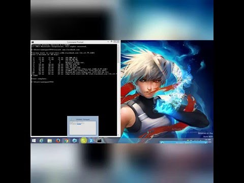 How To Hack Others Computer And Shutdown Using Cmd