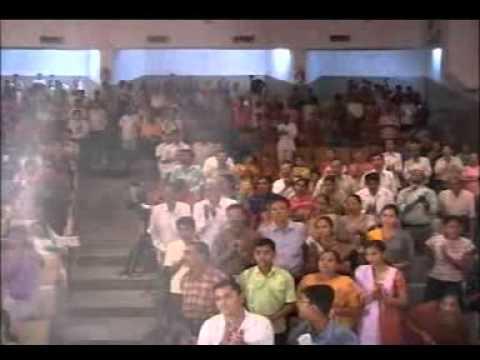Babubhai Vyas.mp4