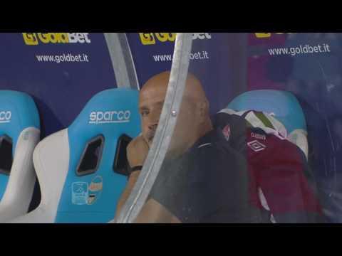 SERIE B 2016/17 | 42ª giornata | SPAL-Bari (2-1)