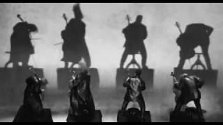 Apocalyptica - Path (HD)