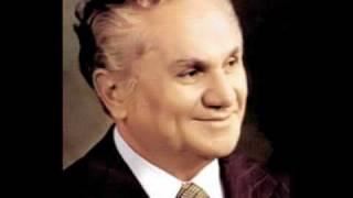 Zaki Nassif -  Ya 3asheqat Al Ward
