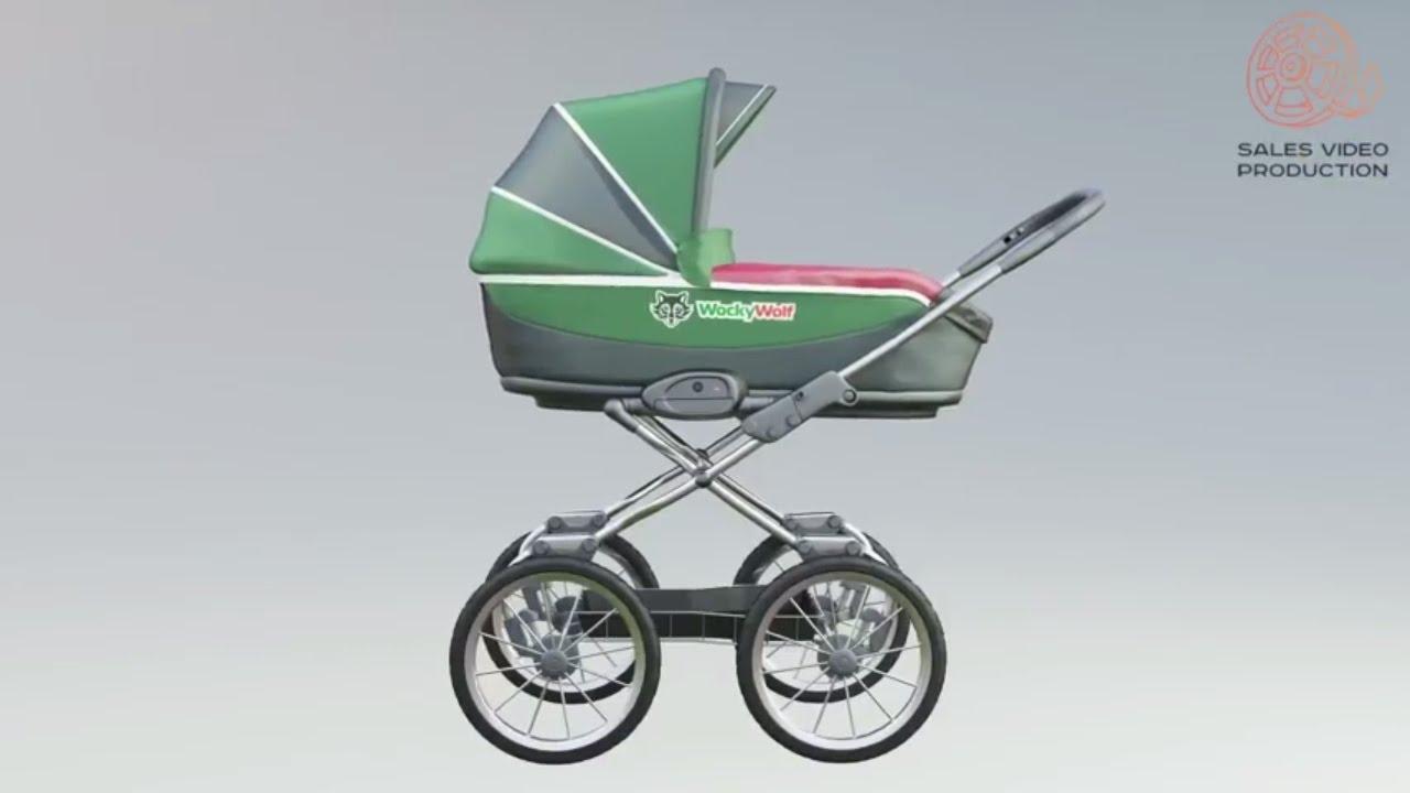 Объявления о продаже игрушек и товаров для детей в омске на avito.