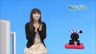 ほりえさん 対 たむらさん けんぷファー 検索動画 15