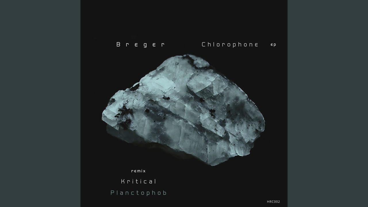 Download Chlorophone