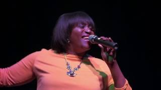 Nothing - Verese Vassell Bowen feat. Michael Austin Harris