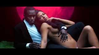 *BANNED* Diddy & Cassie F*CK IN NEW COMMERCIAL? Appropriate? - 2015