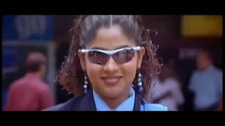 Oh Mariya | Goal | Video Song | Muktha | Kamal | Artech Media