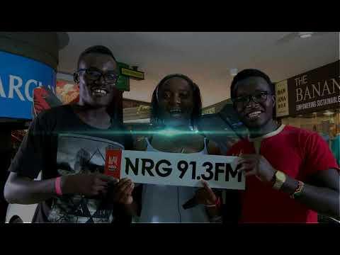 I Love NRG Radio