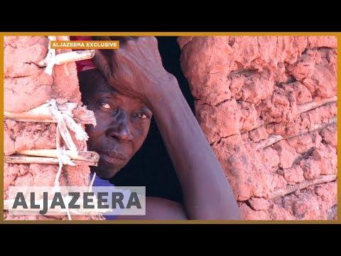 🇨🇩 Dozens killed in DR Congo's Ituri province| Al Jazeera English