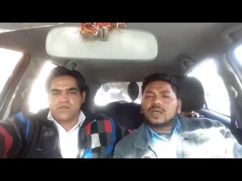 Fraud company ola/uber