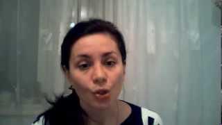 Маска для подтяжки лица. Эффективнее ботокса(В этом видео я рассказываю о маске, которую мне посоветовала косметолог. Данная маска при регулярном исполь..., 2013-11-18T16:16:29.000Z)