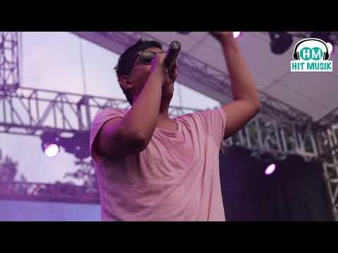 Souljah - I'm Free  (Live At ALSEACE 2019)