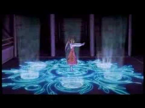 Download AMV Ah My Goddess Shining Collection