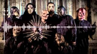 Slipknot The Negative One 8 Bit Cover