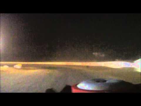 ThunderBird Speedway 6 29 2012