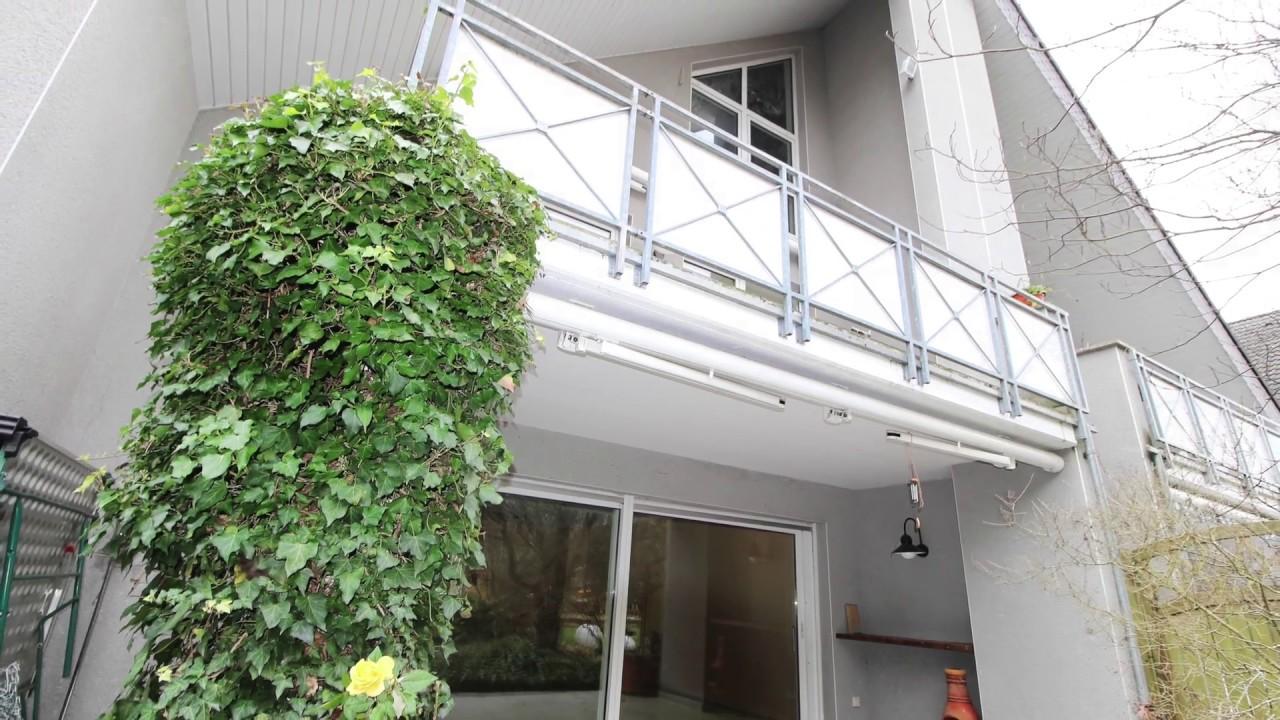 Haus in Hanau zu kaufen