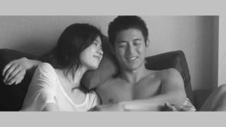 ❤Film [ Любовь 911] ┆Джиос Глубина┆
