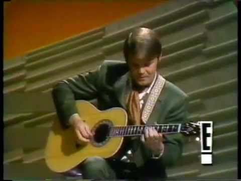 The Best 1960s Country Songs